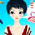 Girl Makeover37